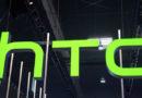 HTC: altri 3 smartphone Android in uscita entro il 2017