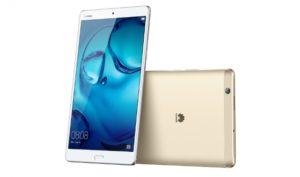 tablet 4g