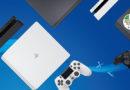 PlayStation 4, arriva il nuovo system update 5.0: tutte le novità