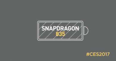 Qualcomm Snapdragon 835, in rete le slide ufficiali del SoC