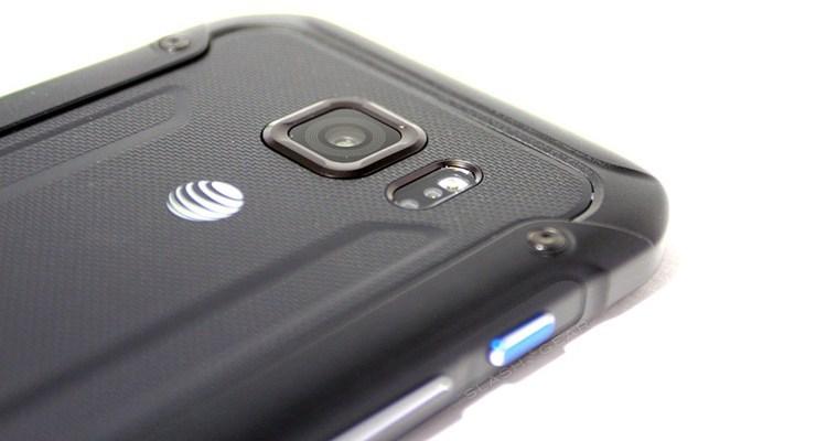 Samsung Galaxy S7 Active, presto in arrivo Android N