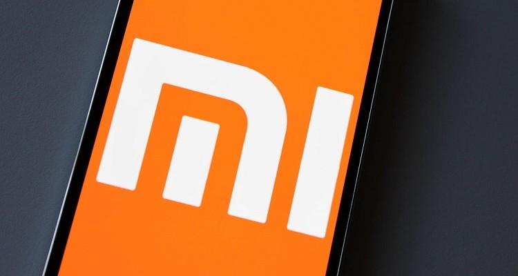 Xiaomi Mi 6, Snapdragon 835 da paura con 210.000 punti AnTuTu