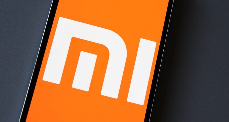 Xiaomi Mi 6, il primo device con Snapdragon 835