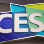 CES 2019: ecco le novità che ci attendono da domani 8 Gennaio a Las Vegas