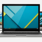 Top 5 migliori Chromebook del 2018 in Italia!