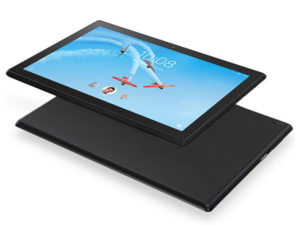 tablet 4g lte lenovo