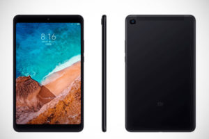 tablet 4g lte xiaomi