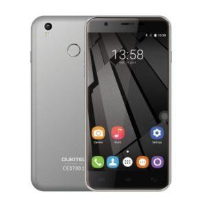 smartphone android economici