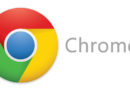 Su Google Chrome 66 arriva la realtà virtuale con supporto a Oculus Rift, Windows Mixed Reality e HTC Vive