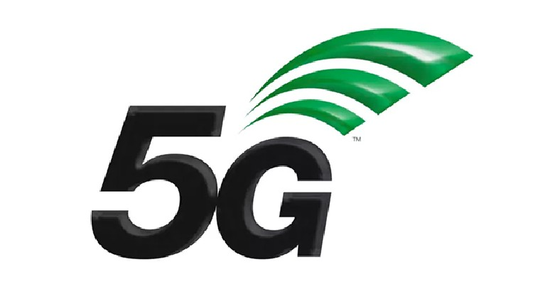 Wireless 5G