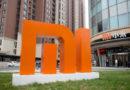 Xiaomi investe in TCL, proprietaria di Alcatel e BlackBerry, ma non per gli smartphone