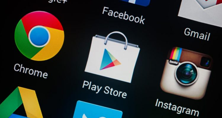 Google Play Points: arriva in Italia il programma fedeltà di Android