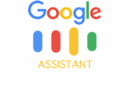 Google Assistant si aggiorna ed introduce importantissime novità