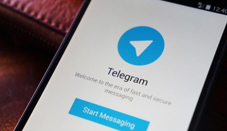 Trasferire le chat da WhatsApp a Telegram ora è possibile: come fare