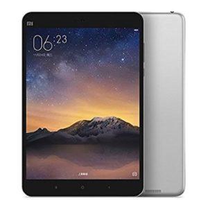 tablet cinesi
