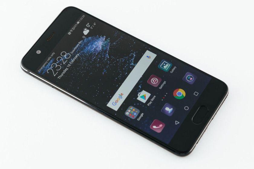 confronto smartphone