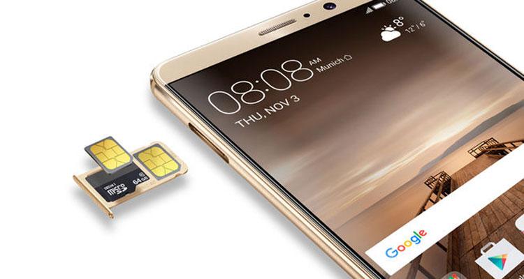 Top 10 Migliori Smartphone Dual SIM Del 2017