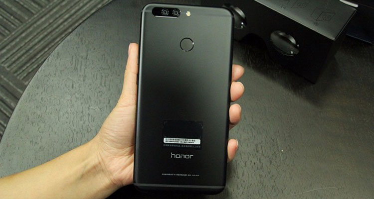 honor note