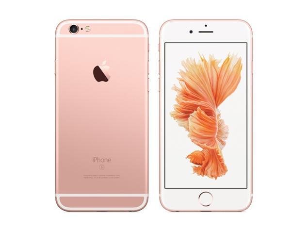 migliori iphone