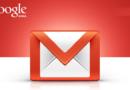 Gmail migliora i filtri antispam di Gmail con l'AI: bloccate 100 milioni di mail al giorno