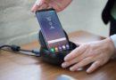 Samsung DeX porterà presto Linux sugli smartphone Galaxy