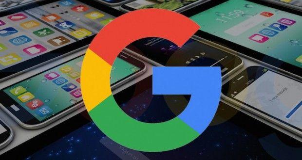 Google Playables
