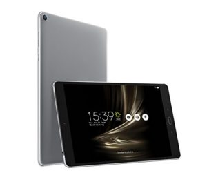 tablet 10 pollici