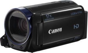 migliori videocamere