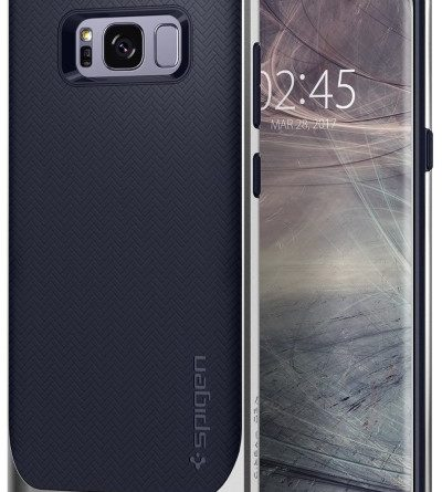 cover samsung galaxy s8