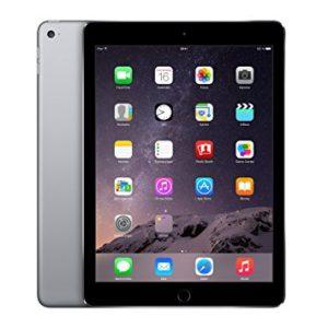 quale tablet