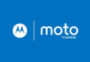 Motorola Moto G5S Plus: nuovi render mostrano la doppia fotocamera