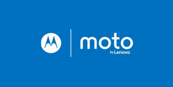 moto z2, Motorola Moto G5S Plus
