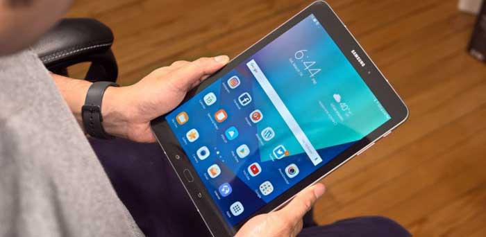 quale tablet comprare