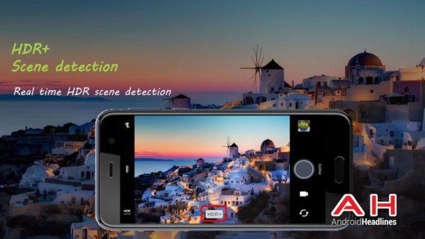 HTC U: ecco le presunte caratteristiche tecniche