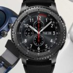 Classifica smartwatch e indossabili più venduti: Apple Watch domina il 2017.Q1
