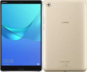 quale tablet comprare huawei