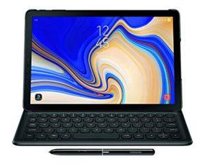 quale tablet comprare samsung