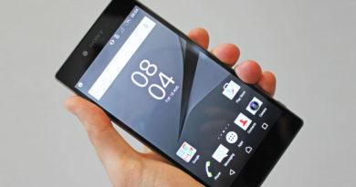 smartphone 6 pollici economici
