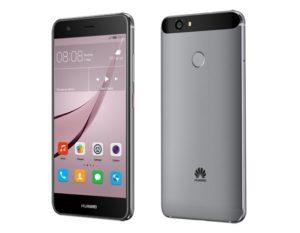 smartphone 5 pollici