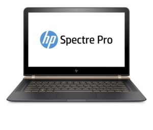 notebook professionali
