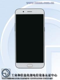 Oppo R11 e R11 Plus al TENAA con Snapdragon 660: immagini e caratteristiche