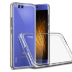 Le 5 migliori custodie e cover Xiaomi Mi6