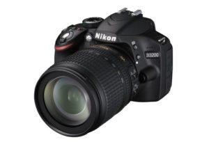 videocamera o fotocamera