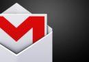 Gmail, nuovo aggiornamento per la gestione contemporanea di più account su iOS