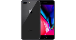 smartphone gaming apple