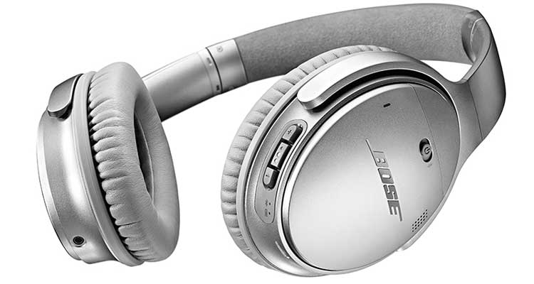 Top 5 migliori cuffie per ascoltare musica seriamente (a ogni prezzo) b783fe5bb670