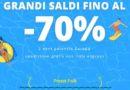 Le migliori offerte smartphone cinesi per l'Italia: 70% di sconto e 0 dazi su GearBest!
