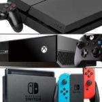 Quale console comprare: PlayStation, Xbox o Nintendo?