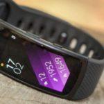 Samsung Gear Pro e Gear POP in arrivo alla Tizen Developer Conference?