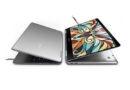 Samsung proporrà un notebook con display flessibile
